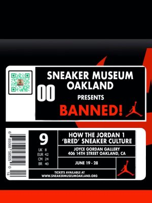 banned-flyer
